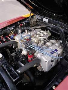 Ford 429 Crate Engine Racing 1969 Mustang 302 Engines Racing Free Engine