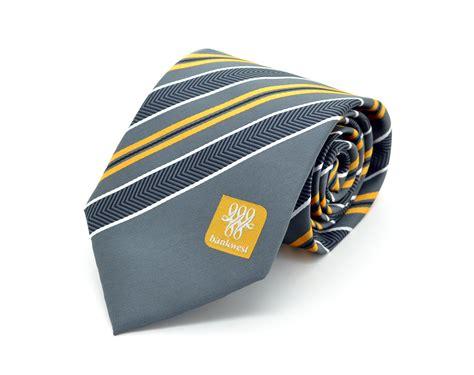 branded ties australia ties custom