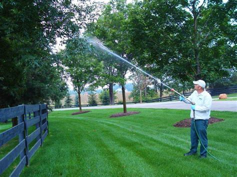 commercial landscaping services beauchbeauch