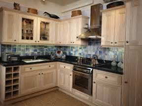 Kitchen Cabinet Paint Ideas Painting Kitchen Cabinets By Yourself Designwalls