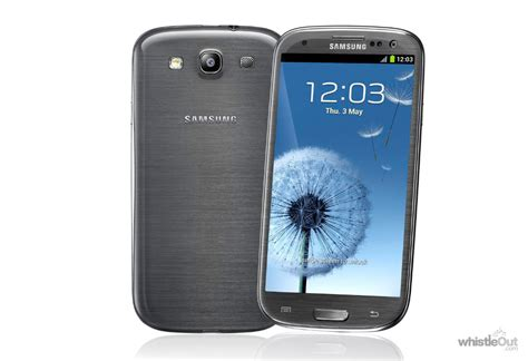 mobile price samsung galaxy s3 samsung galaxy s3 4g 16gb compare plans deals prices