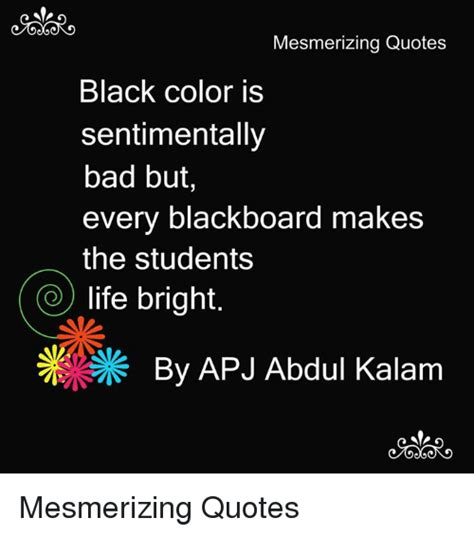 quotes for black colour 25 best memes about blackboard blackboard memes