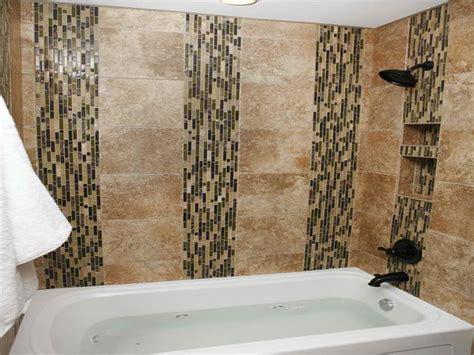 bathroom tiles design pattern 30 pictures of mosaic tile patterns for bathrooms