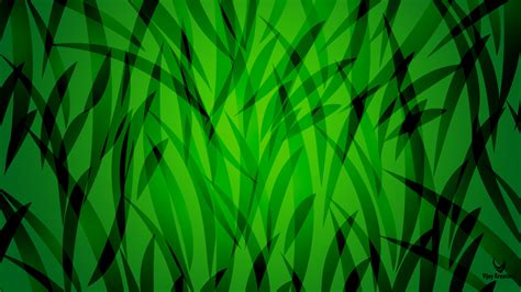 Wallpaper Abstract Grass | vijay kreationz abstract green grass wallpaper
