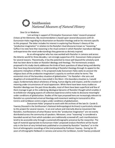 writing an ethnography paper ethnographic essay ethnographic essay digital