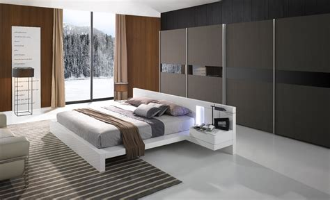 Master Bedroom Bed Design Home Choice Furniture Home Design Ideas