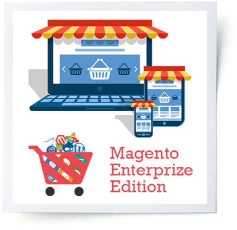 magento enterprise template magento enterprise edition development magento