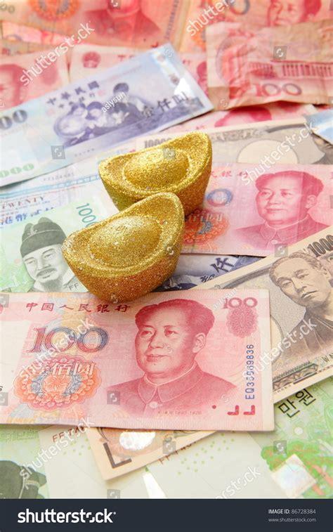 Korean Won To Dollar Websitereports451 Web Fc2