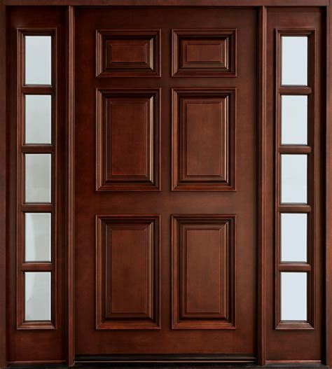 The Door In by Door Png Images Wood Door Png Open Door Png