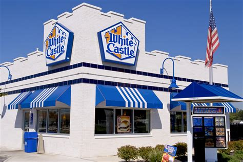 s day at white castle white castle keeping veggie slider on menu year