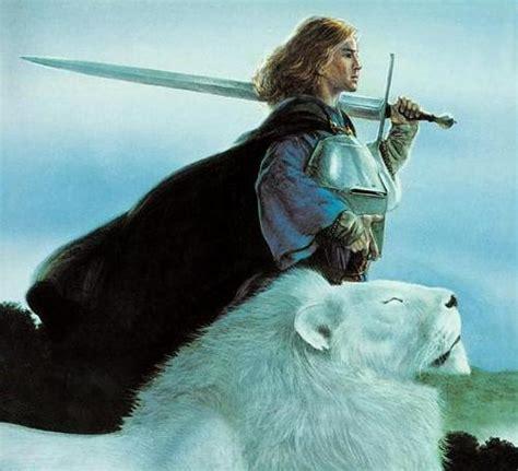 le chevalier au lion comment yvain rencontre le lion lieu de rencontre yverdon