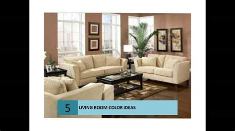 vulnerable apartment living room paint colors at home living room paint color ideas youtube