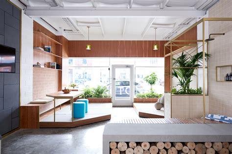 home decor websites australia 89 interior design websites australia somerset