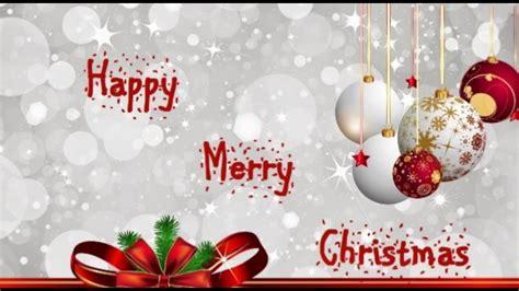 merry christmas  dear friends  family christmas wishesgreetings card christmas