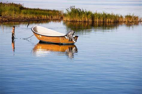 small boat values outboard motor value impremedia net