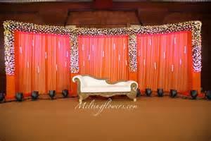 backdrop decorations wedding backdrops backdrop decorations melting flowers