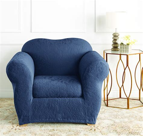 slipcovered arm chair slip cover arm chair high back arm chair with slipcover