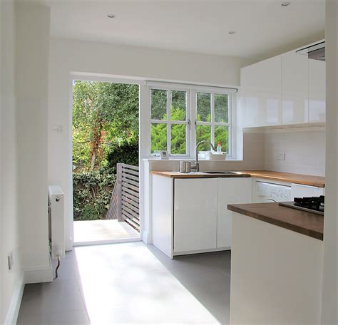 two bedroom flat rent london 2 bed flat to rent rathcoole avenue london n8 9na