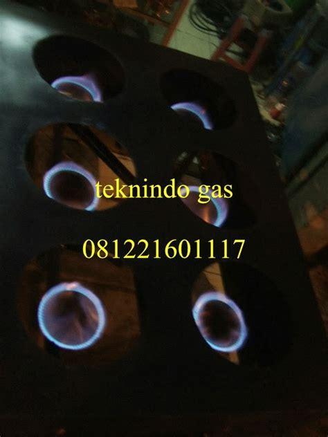 Kompor Gas 4 Tungku Serabi Multiguna kompor gas serabi