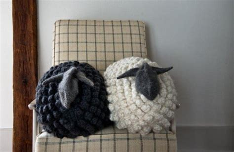easy knit projects knitting projects you can make this winter sewing