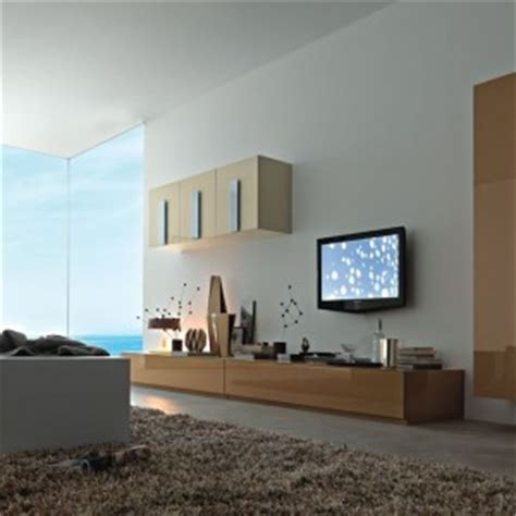 furniture comfy floating tv stand for home furniture furniture comfy floating tv stand for home furniture