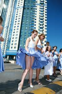 Click each image on dresses amp skirts blowing in the wind 3 hardcore