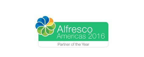 Alfresco Consultant by Zia Consulting Alfresco Partner Of The Year 2016 Zia Consulting