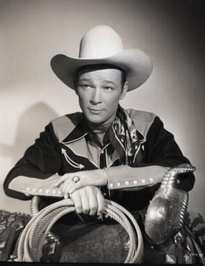 17 best images about actor roy rogers dale on saturday morning
