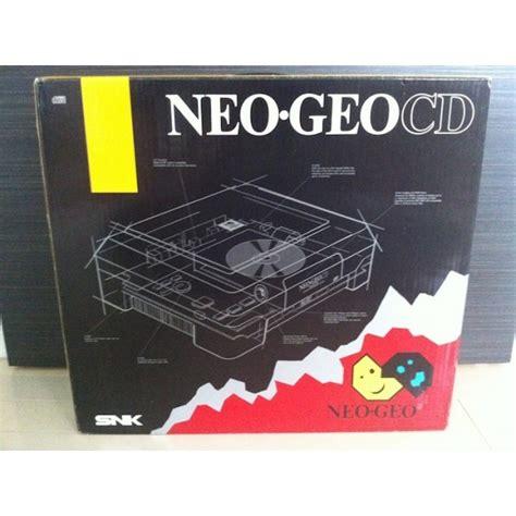 neo geo console gamecash vente de jeux occasion