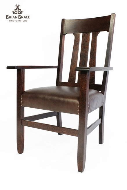 Mission Arm Chair Design Ideas Mission Arm Chair By Brian Brace Furniture Maker Lumberjocks Woodworking Community