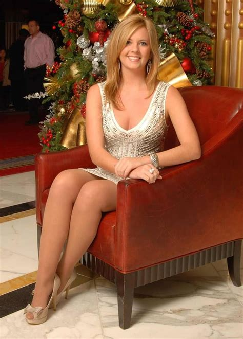 sexy xmas skirts gorgeous legs dress and shoes things to wear in 2019 tights