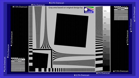 test pattern lcd tv sony w600b led tv calibration settings
