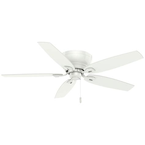 54 inch ceiling fan casablanca fans durant white 54 inch ceiling fan on sale