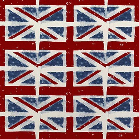 union jack upholstery fabric union jack fabric flag fabrics buyfabrics com