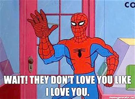 Funniest Spiderman Memes - funny spiderman meme pictures 6 dump a day