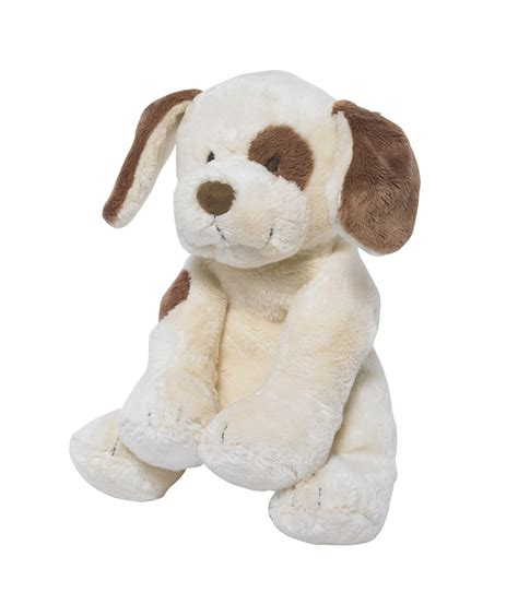 cuddly dogs best prices in baby products