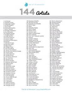 sketchbook names 25 best ideas about sketchbook prompts on