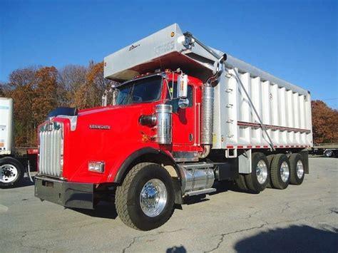 kenworth dealer nj used kenworth t800 dump truck for sale html autos weblog
