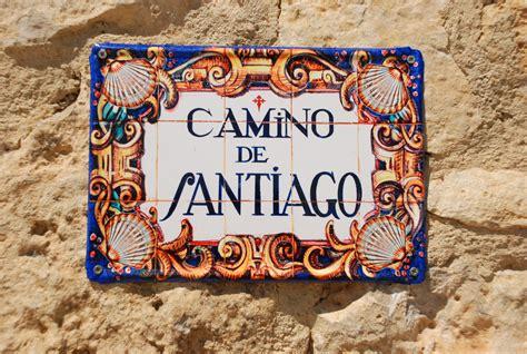 camino de santiago weather camino de santiago what you need to