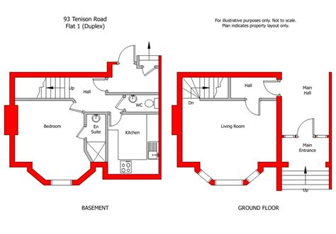 2d floor plan design architech cad ltd 2d floor plans
