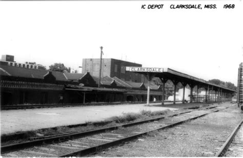 image gallery illinois central railroad mississippi