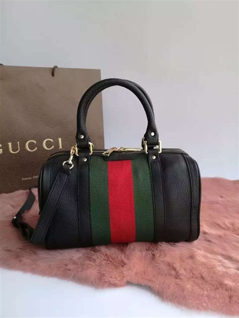 Handmade Bags For Sale - 1000 ideas about gucci handbags sale on gucci