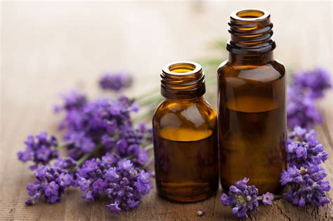Aroma Therapy the benefits of aromatherapy for adults atria senior living