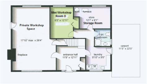 Bathroom Storage Ideas For Small Spaces studio workshops rental