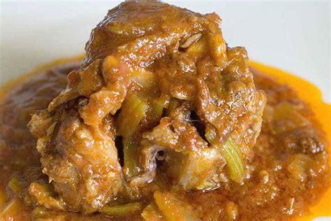migliori ristoranti cucina romana ristoranti a trastevere trattoria roma con vera cucina