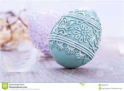 beautiful easter eggs beautiful easter egg decoration colorfull eggs seasonal