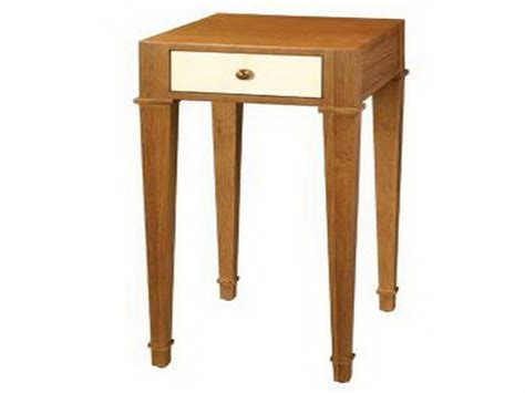 tiny bedside table small bed side tables top small bedside table on