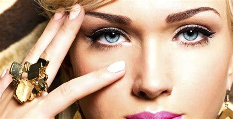 tattoo makeup utah 1 microblading 3d eyebrows permanent makeup in utah
