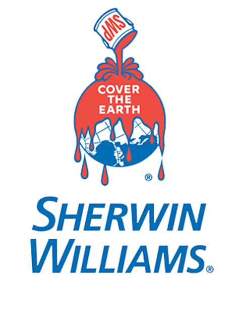 sherwin williams paint store mechanicsburg pa professional painting contractor harrisburg carlisle pa