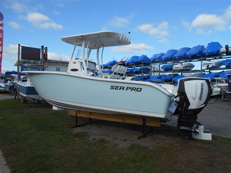 used sea pro boats for sale by owner raleigh boats craigslist craigslist raleigh boats search